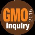 GMO Inquiry 2015